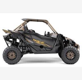 2020 Yamaha YXZ1000R SS SE for sale 200911657
