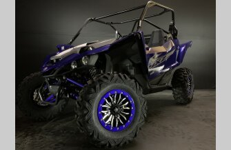2020 Yamaha YXZ1000R SE for sale 200913939