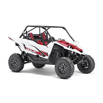 2020 Yamaha YXZ1000R for sale 200916500