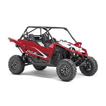 2020 Yamaha YXZ1000R for sale 200916939