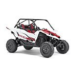 2020 Yamaha YXZ1000R for sale 200918750