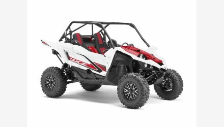 2020 Yamaha YXZ1000R for sale 200918750