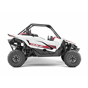 2020 Yamaha YXZ1000R for sale 200923622