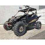 2020 Yamaha YXZ1000R SS SE for sale 200927152
