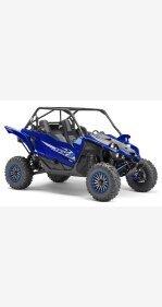 2020 Yamaha YXZ1000R for sale 200929954