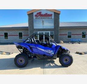 2020 Yamaha YXZ1000R SS SE for sale 200929984