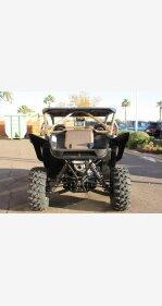 2020 Yamaha YXZ1000R SS SE for sale 200931112