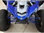 2020 Yamaha YXZ1000R SE for sale 200933206