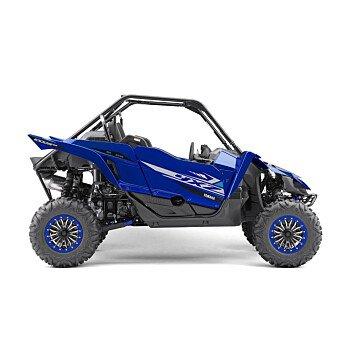 2020 Yamaha YXZ1000R SS SE for sale 200934261