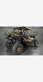 2020 Yamaha YXZ1000R SS SE for sale 200934822