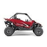 2020 Yamaha YXZ1000R for sale 200934824