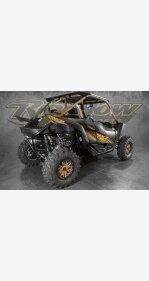 2020 Yamaha YXZ1000R SS SE for sale 200936924
