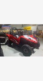 2020 Yamaha YXZ1000R for sale 200941181