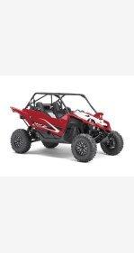 2020 Yamaha YXZ1000R for sale 200946062