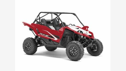2020 Yamaha YXZ1000R for sale 200953069