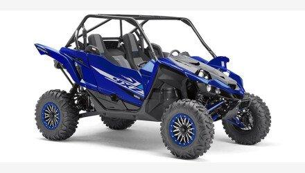 2020 Yamaha YXZ1000R for sale 200965355