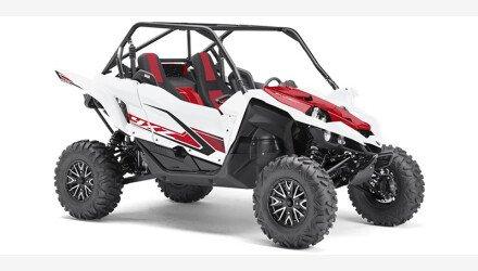 2020 Yamaha YXZ1000R for sale 200965445