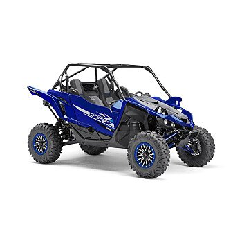 2020 Yamaha YXZ1000R for sale 200965674