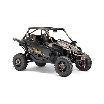 2020 Yamaha YXZ1000R for sale 200965766