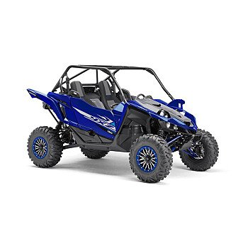 2020 Yamaha YXZ1000R for sale 200965888