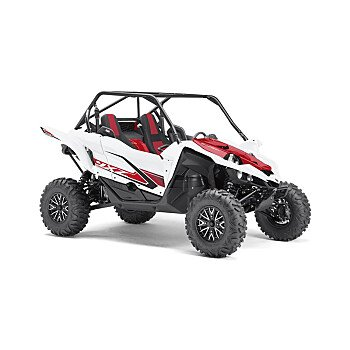 2020 Yamaha YXZ1000R for sale 200965916