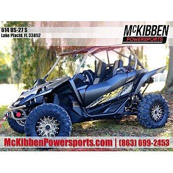 2020 Yamaha YXZ1000R for sale 200971475