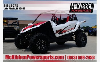 2020 Yamaha YXZ1000R for sale 200972646
