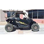 2020 Yamaha YXZ1000R SS SE for sale 201072275