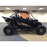 2020 Yamaha YXZ1000R SS SE for sale 201114940