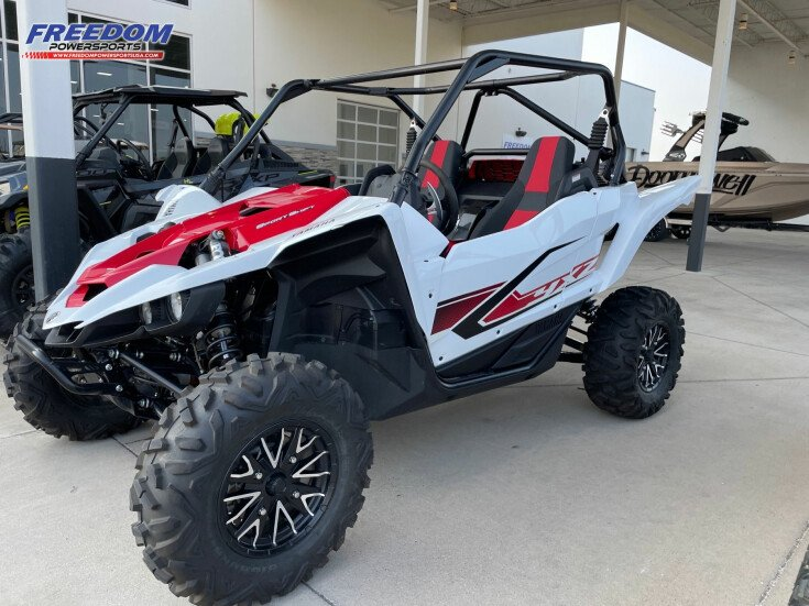 2020 Yamaha YXZ1000R for sale 201140734