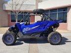 2020 Yamaha YXZ1000R SS SE for sale 201164924