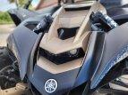 2020 Yamaha YXZ1000R for sale 201169265