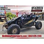 2020 Yamaha YXZ1000R for sale 201169852