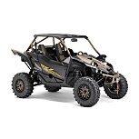 2020 Yamaha YXZ1000R SS SE for sale 201186126