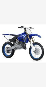 2020 Yamaha YZ125 for sale 200771044