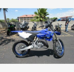 Ride Now Ina >> Yamaha YZ125 Motorcycles for Sale - Motorcycles on Autotrader