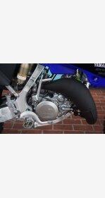 2020 Yamaha YZ125 for sale 200806752