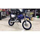 2020 Yamaha YZ125 for sale 200832397