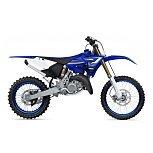 2020 Yamaha YZ125 for sale 200834076