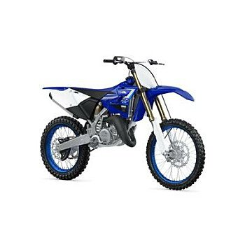 2020 Yamaha YZ125 for sale 200834707