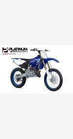 2020 Yamaha YZ125 for sale 200855675