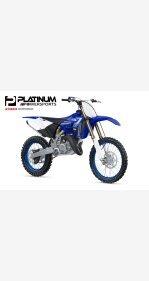 2020 Yamaha YZ125 for sale 200855679