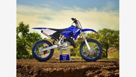 2020 Yamaha YZ125 for sale 200872426