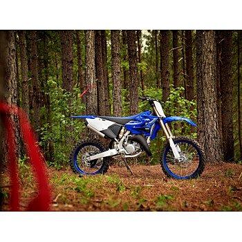 2020 Yamaha YZ125 for sale 200872434