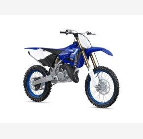 2020 Yamaha YZ125 for sale 200876726