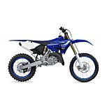 2020 Yamaha YZ125 for sale 200937462