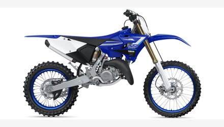 2020 Yamaha YZ125 for sale 200970127