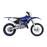 2020 Yamaha YZ125 for sale 201031158