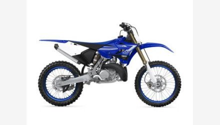 2020 Yamaha YZ250 for sale 200768349