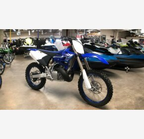 2020 Yamaha YZ250 for sale 200769916